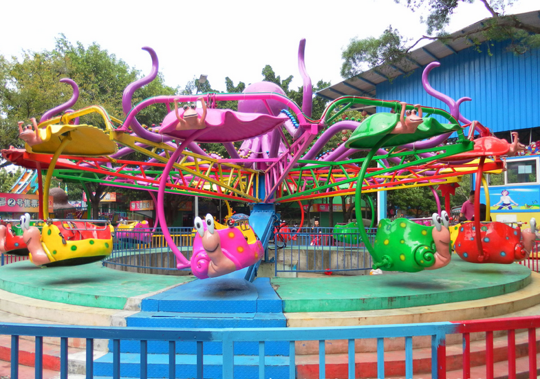 paratrooper fairground rides for sale